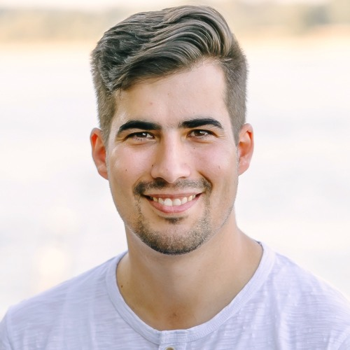 Sascha Foerster's avatar
