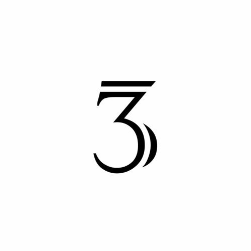 T3mpo (Second Account)'s avatar