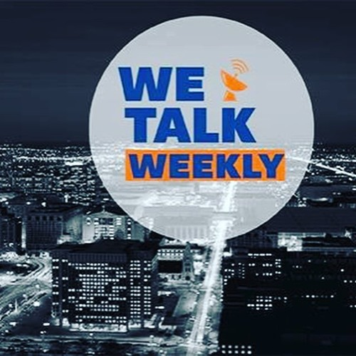 We Talk Weekly's avatar