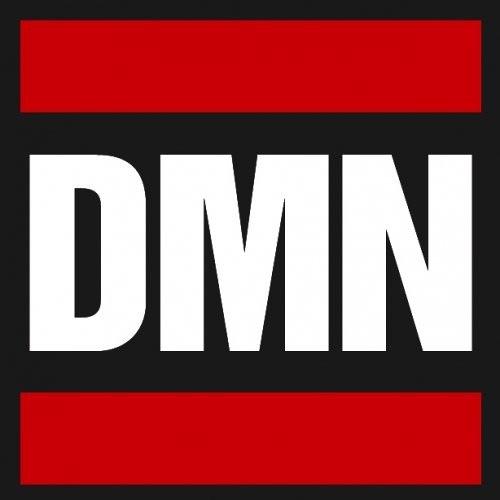 D u M a N i's avatar