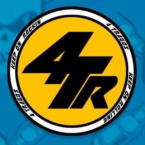 4 Tragos's avatar