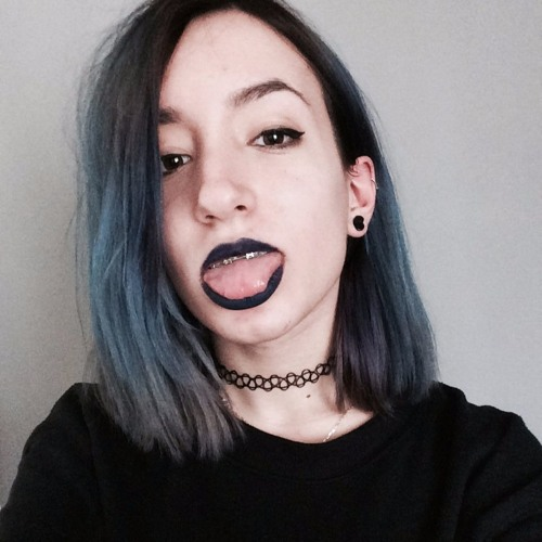 Litchi's avatar