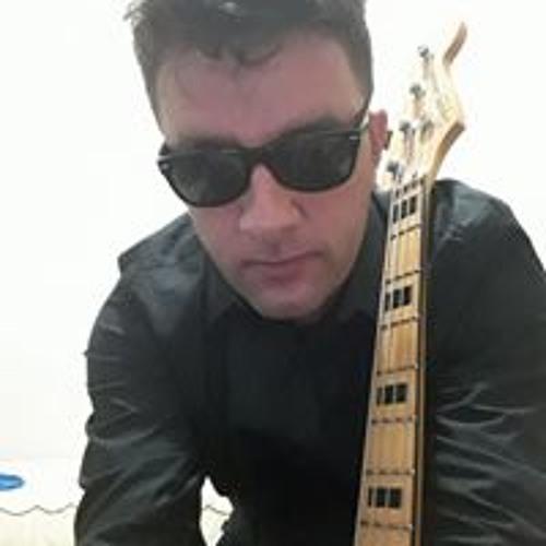 Hebertt Figueiredo's avatar