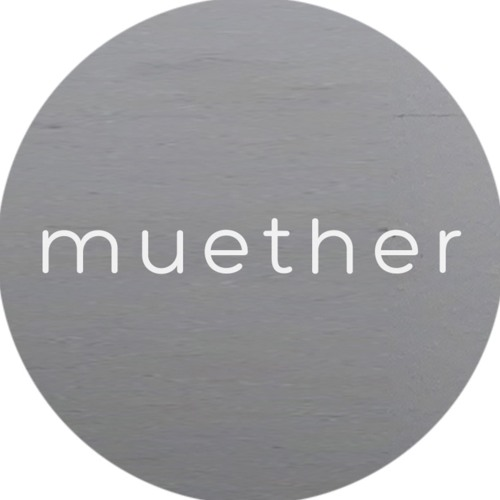 muether's avatar