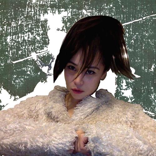 tbaybj's avatar