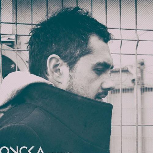 Doncka Studio Mixes's avatar