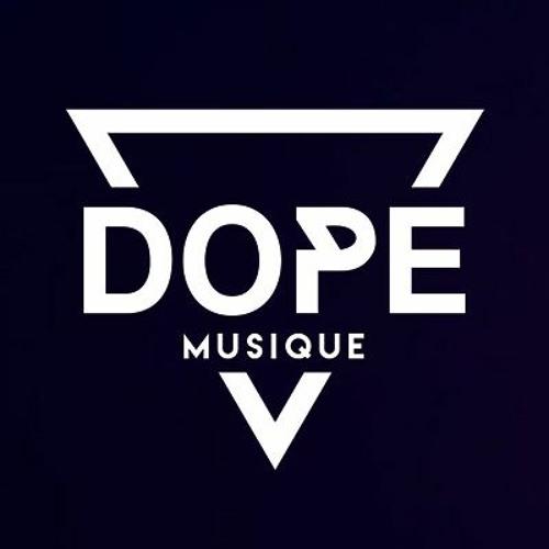 DOPE Musique's avatar