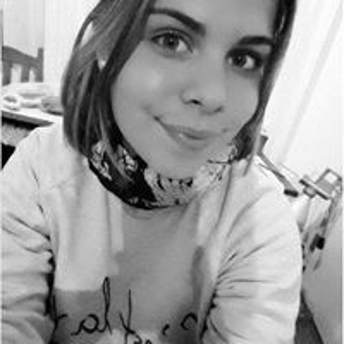 Giuliana Diaz's avatar