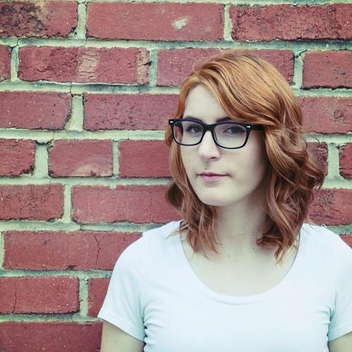 Kristen Hughes's avatar
