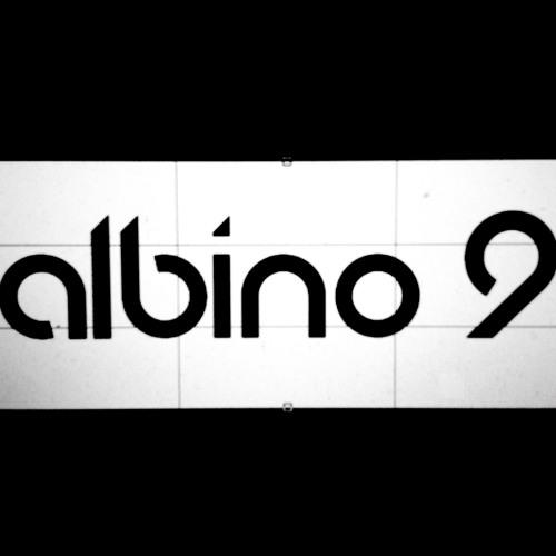 Albino 9's avatar