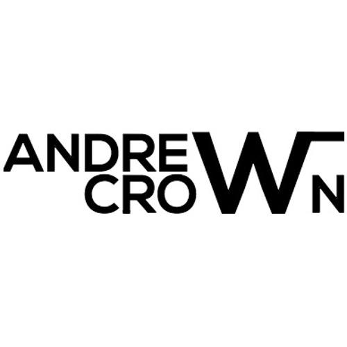 Andrew Crown's avatar