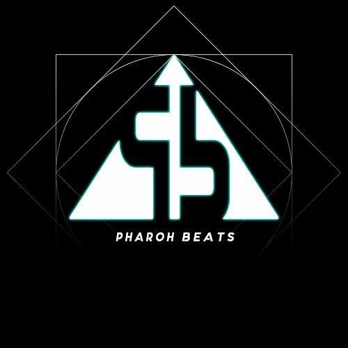 Pharoh Beats's avatar