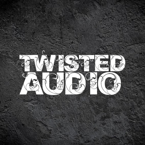 Twisted-Audio's avatar