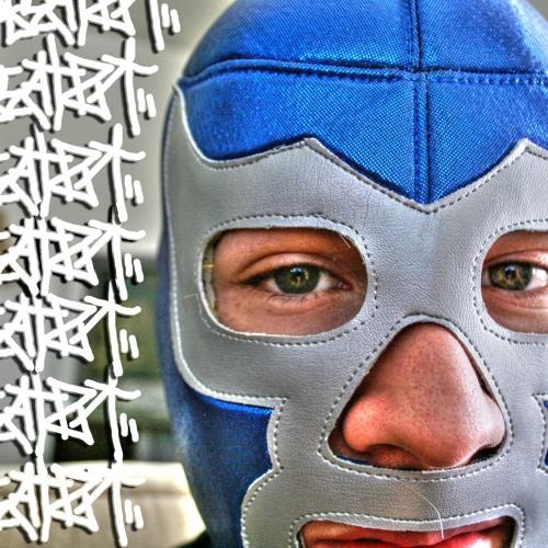 YON-P.BEATS's avatar