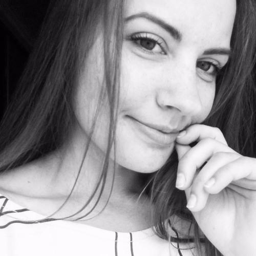 RuslanaKostur's avatar