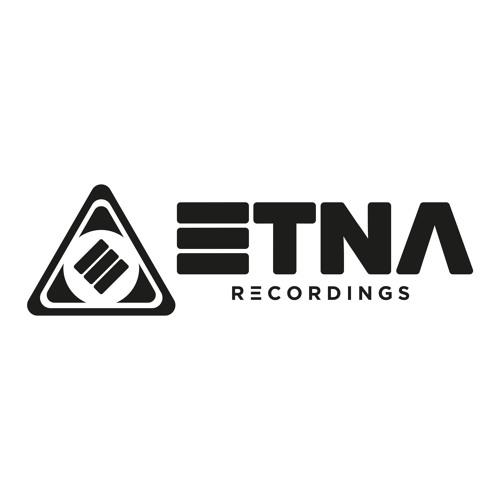 ETNA Recordings's avatar