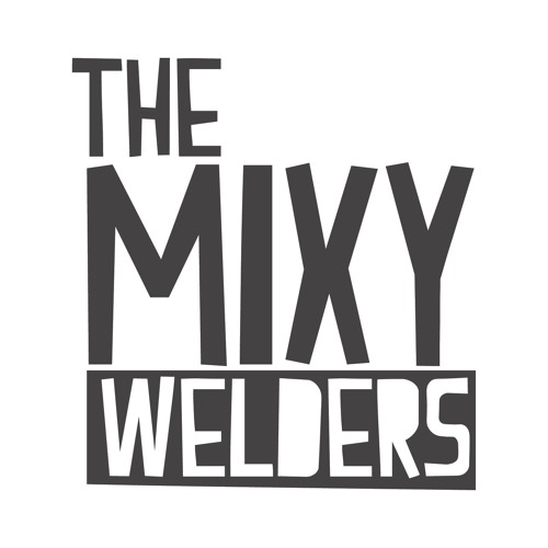 The mixy welders's avatar