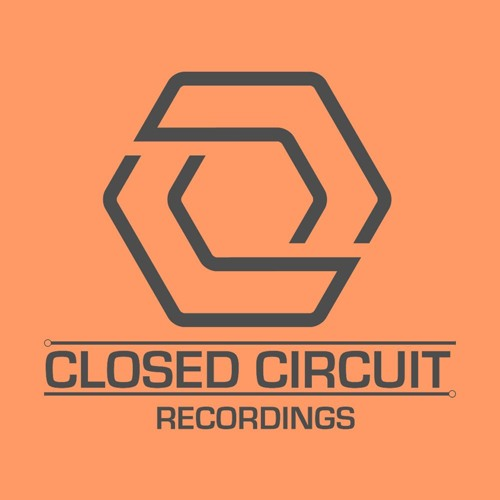 Closed Circuit Recordings's avatar