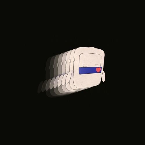 LIGHT THEOREM's avatar