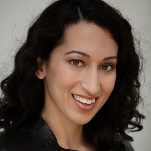 Gabrielle Owens's avatar