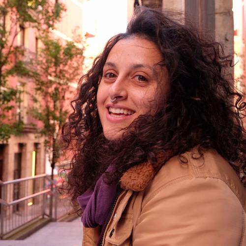 Aneguria aka La Kieta's avatar
