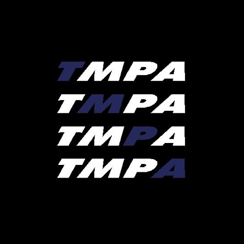 TristanMPA's avatar