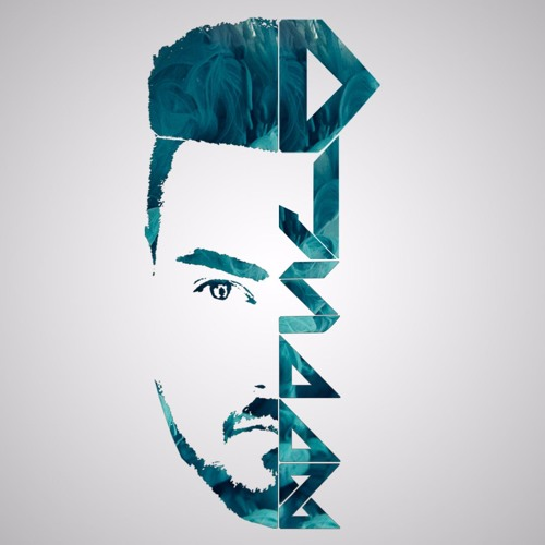 Dj saaB's avatar