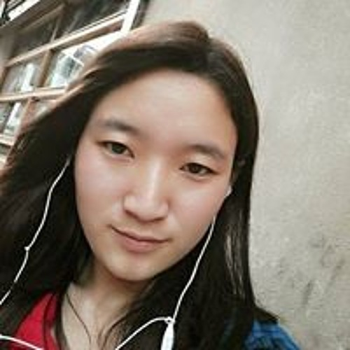 Tshering Chechey's avatar
