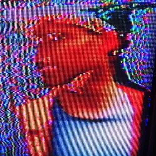 XPEAK's avatar