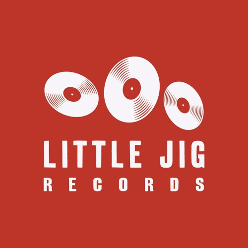 Little Jig Records's avatar