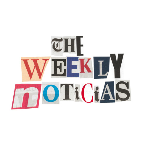 The Weekly Noticias's avatar