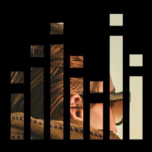 dasmeter's avatar