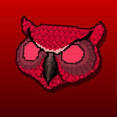 Pekraab's avatar