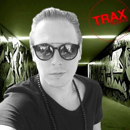 Giulio Franceschelli NEW The Official's avatar