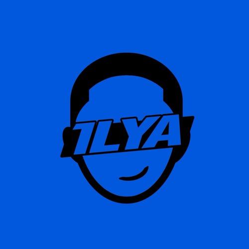 Ilyafirst888's avatar