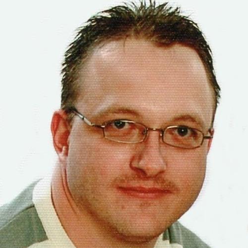Andreas Wick's avatar