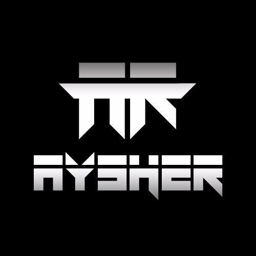 Aysher's avatar