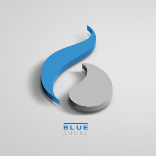 Blue Smoke Beats's avatar