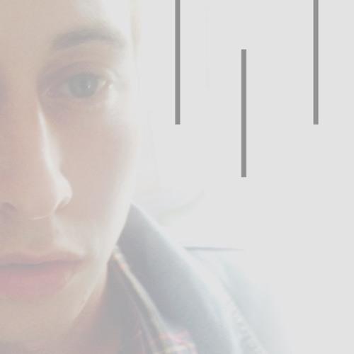 Billy Lurcher's avatar