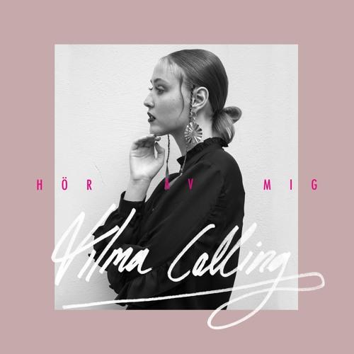 Vilma Colling's avatar