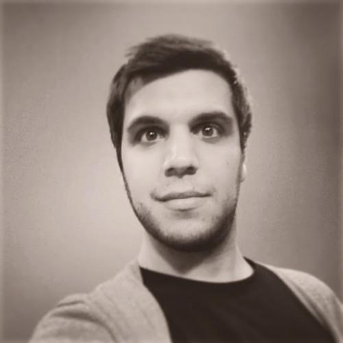 jonasdellomo's avatar