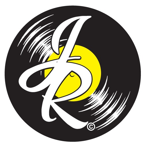 JustRightRecords's avatar