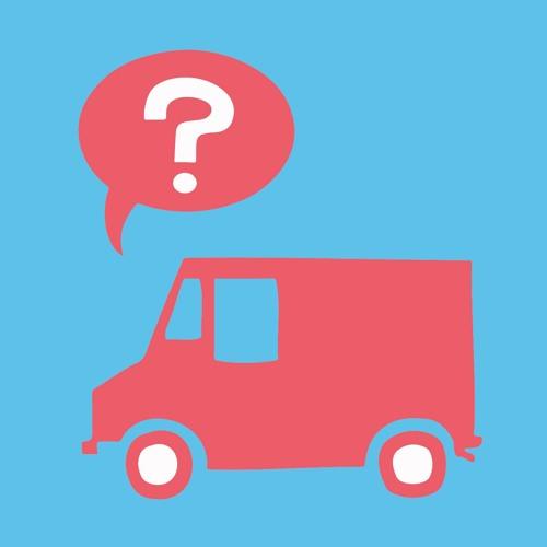 TruckBeat's avatar