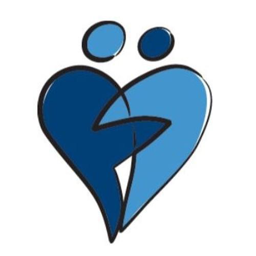 BC Bereavement Helpline's avatar