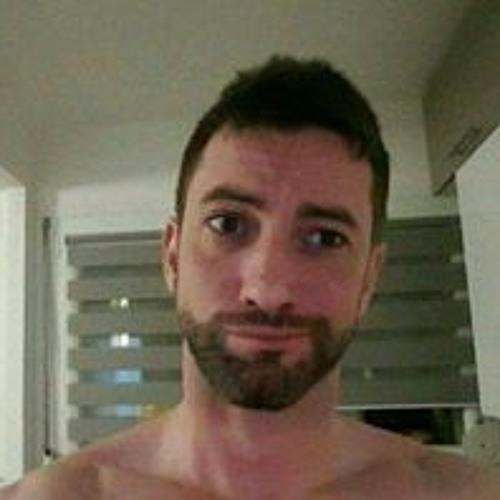 Emyr Samoth's avatar