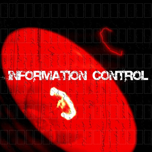 Information Control's avatar