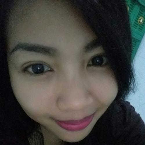 resthu's avatar