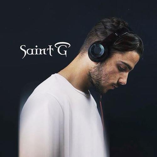 Saint G's avatar