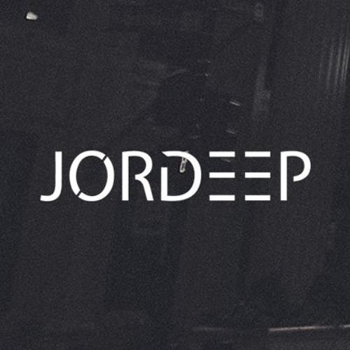 JORDEEP's avatar