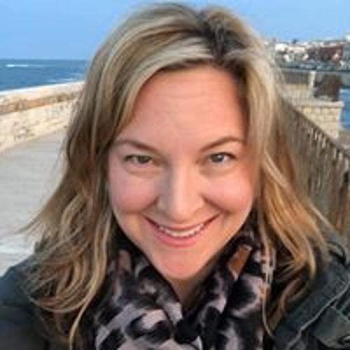 Kara Weber's avatar